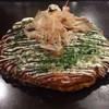 とうりゃんせ - 料理写真:お好み焼き