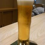 62266182 - ビール