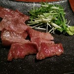 Ginzasakabamaruhachi -