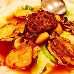 62284293 - 『干し牡蠣のオイスターソース煮』様(2800円)