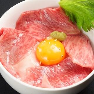 神戸牛焼肉をお得に気軽に楽しめる!大人気ランチ968円~★