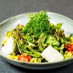 旬鮮魚と個室居酒屋 瀬戸内 - 料理写真: