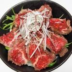 麺ダイニング NARUTO -