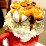 さくら氷菓店 -
