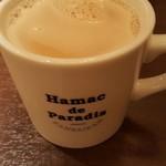 アマーク ド パラディ 寒梅館  -