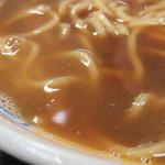 62315094 - スープ