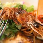 洋食エイト -