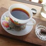 6232154 - コーヒー