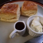 紅茶とお酒の店 teato -