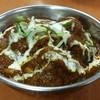 カシミール - 料理写真:マトンカラヒ