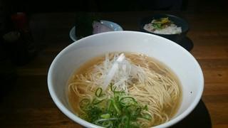 喜元門 研究学園駅前店