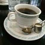62323066 - コーヒーなのだ♡