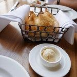 Tommy Bahama Restaurant, Bar & Store -