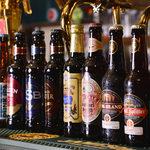 エールハウス - 英国ビール&オリジナルビール