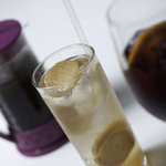 ◆NON-ALCOHOL◆