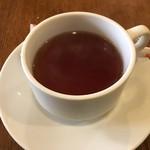 62333364 - 紅茶