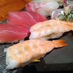 旬魚 ゆるり -
