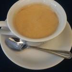 62348950 - コーヒー