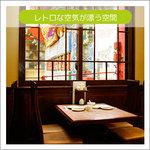 横浜大飯店 - 中華街のシンボル的な象徴「善隣門」がどの席からも見えます♪