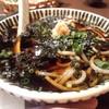 芋の華 - 料理写真: