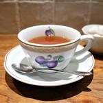 いとう - 紅茶