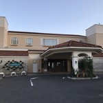 62358666 - 周防大島にあるホテルアンドリゾート「サンシャイン サザンセト」