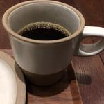 62369918 - コーヒー