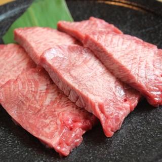 美味い和牛!!
