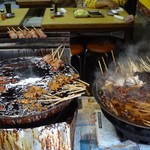 62374640 - 煮込み鍋