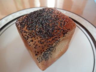 la boulangerie 32