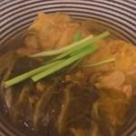 ふく蔵 - ロール白菜