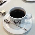 62383803 - コーヒー