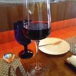 エピス - ワイン