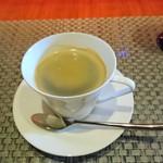 エピス - コーヒー