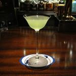 Bar シャーロック - 「ジャングリ・ラ」です。