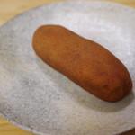 京菓子司 彦九郎 - わしが在所