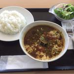 とれたて野菜 キッチン加賀田 -
