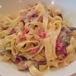 Scoma's Restaurant -