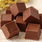 Kitchen&Bar UNION - ミルクチョコレート