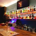 Kitchen&Bar UNION -