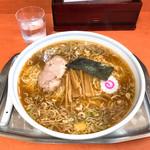62417100 - 中華麺800円