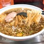 62417102 - 中華麺800円