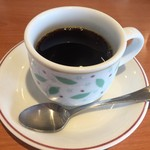 デニーズ - コーヒー