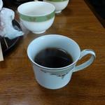 62424766 - コーヒー