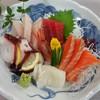 ごはん処 菜の花 - 料理写真: