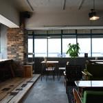 https://tblg.k-img.com/restaurant/images/Rvw/62425/150x150_square_62425505.jpg
