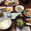 ひびきの郷 - 料理写真: