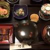 うなぎ竹葉 - 料理写真:うなぎ定食【竹】