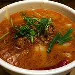 西安刀削麺酒楼 - 麻辣刀削麺