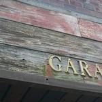 GARAM -